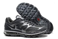 http://www.airgriffeymax.com/purchase-2014-new-discount-online-air-max-2012-mens-shoes-breathable-sale-grey-sliver-cheap.html PURCHASE 2014 NEW DISCOUNT ONLINE AIR MAX 2012 MENS SHOES BREATHABLE SALE GREY SLIVER CHEAP Only $104.00 , Free Shipping!