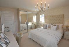 Hastings Park, CAMBRIDGE, 174 | Barratt Homes