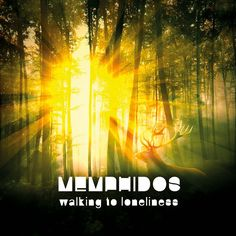 Memphidos - Walking To Loneliness on Behance