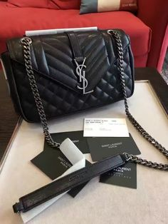 Saint Laurent Bag Id 59485 For A Yybags