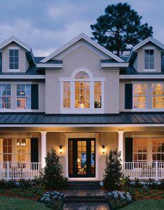 82 Best Trendsetting Luxury Homes Images In 2019 Arthur Rutenberg