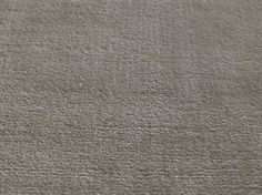 Jacaranda Carpets - Simla in Silver - have made into rugs