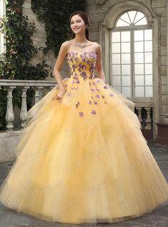 шикарные платья лучшие изображения 9 Ballroom Dress