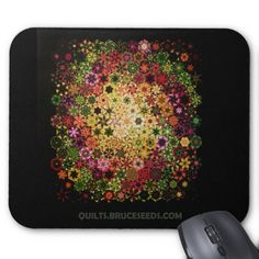 @@@Karri Best price          Quilt Mousepad - Galactic           Quilt Mousepad - Galactic so please read the important details before your purchasing anyway here is the best buyThis Deals          Quilt Mousepad - Galactic please follow the link to see fully reviews...Cleck Hot Deals >>> http://www.zazzle.com/quilt_mousepad_galactic-144331852379224545?rf=238627982471231924&zbar=1&tc=terrest