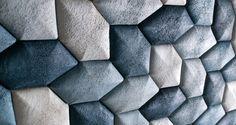 Luffa Lab – Acoustic Tiles. L'industrie du denim est l'une des plus polluantes. Entre les teintures lourdes, les procédés de délavage au sable et les conditions de travail …