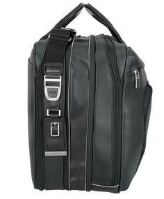 a470c2f855b42 Tumi T-Pass® Kennedy Deluxe Leather Brief - Tumi Tumi