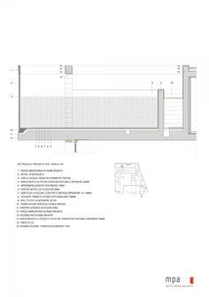 Kohlschwarzes Sommerhaus: Anmutiger Holzbau am Neufeldersee