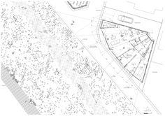 Gallery of House 119 / Takeshi Hosaka Architects - 33