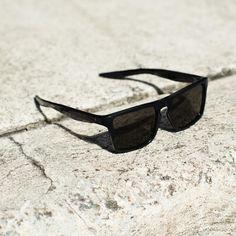 28592b8ee2 The Nike SB Verge sunglasses. Prescription Sunglasses