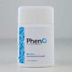 Learn where to buy PhenQ online #phenq #buyphenq