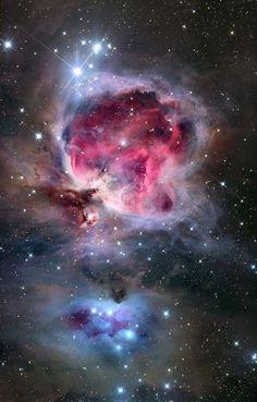 """El agujero en mi corazón es tan grande, el espacio bastante para el cielo para pasar por la mano del Júpiter de propiedad. Puedo llenarlo de una montaña. Puedo llenarlo de un nombre. - Aracelis Girmay, """" del Piano, """" Dientes"""