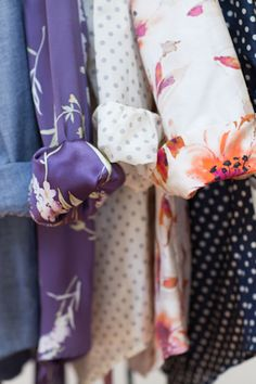 anything emerson.   Emerson Shirting - Lilac Floral | Emerson Fry