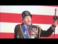 COWARDS!!!!!!!!!!!!! DO YOUR DAMN JOB!!!!!!!!!!!!!  GENERAL PATTON TALKS  TO PATRIOTIC AMERICANS FOR 2014: Cowards GOP Leaders Fear They Might Look Bad By Opposing Obama: http://youtu.be/vnOeH7g9LFc (READ) http://nation.foxnews.com/2014/11/20/gop-leaders-fear-they-might-look-bad-opposing-obama …