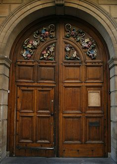 Doorway to the School of Moral Philosophy at the Bodleian Library at University of Oxford one of the oldest libraries in Europe. Contains 11 millu2026 & Doorway to the School of Moral Philosophy at the Bodleian Library ... pezcame.com