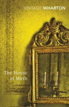 Booktopia has The House of Mirth, Vintage Classics by Edith Wharton. Buy a discounted Paperback of The House of Mirth online from Australia's leading online bookstore. Pantone 2017 Colour, The House Of Mirth, False Friends, Scenery Photography, Vintage Classics, Shades Of Green, Photo Galleries, Novels, Ninth Grade