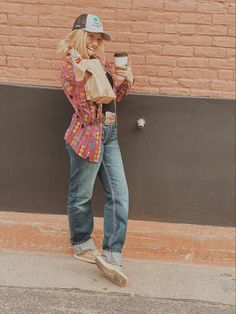 Cowgirl Style Outfits, Western Outfits Women, Country Style Outfits, Southern Outfits, Country Fashion, Cowgirl Outfits, Western Wear, Western Style, Outfits For Mexico