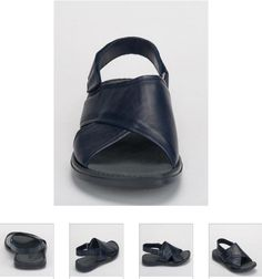 #Children's #Cherie #Sandals - Black #Leather #Kids Shoes. http://www.rinastore.com/1703-cherei-sandals-blue/dp/2256   #MadeInItaly Available at Rina's #Italian #Shoe #Boutique. On Sale Now!