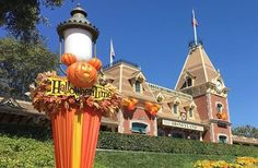 CHOC Walk Attendees to Receive Discounted Disneyland Resort Ticket Offer with Event Wristband