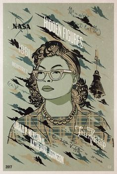 High resolution official theatrical movie poster ( of for Hidden Figures Image dimensions: 1500 x Directed by Theodore Melfi. Starring Taraji P. Taraji P Henson, Hidden Figures, African American Art, Cultura Pop, Movies Showing, Figurative Art, Good Movies, Amazing Movies, Lovers Art