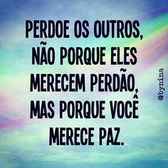 "@instabynina's photo: ""#bynina #perdão"""