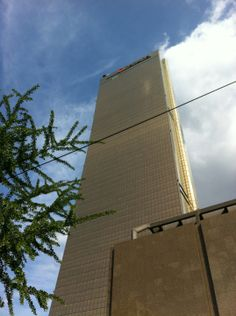 63빌딩 (63 Building)