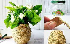 crafty ideas www.emuridge.com.au