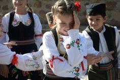 Folk Costume, Costumes, Serbian Language, Serbia Travel, Novi Sad, Traditional Outfits, Culture, Embroidery, Clothing
