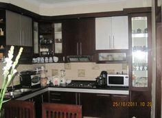 design small kitchen ideas white kitchen design ideas interior design ideas for kitchen #Kitchen