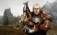 Skyrim Armor Mods, Fallout Mods, Elder Scrolls, New Set, Game Of Thrones Characters, Explore, Fictional Characters, Campaign, Check