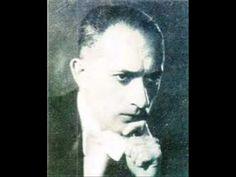 А. Полонский - Цветущий май (Медленный танец) (1939)