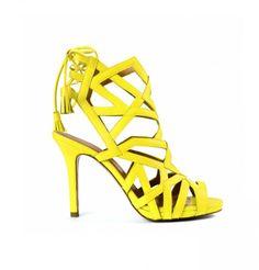 e82bbf3f977e7d 25 meilleures images du tableau Gordana | Lemonade, Court shoes et ...