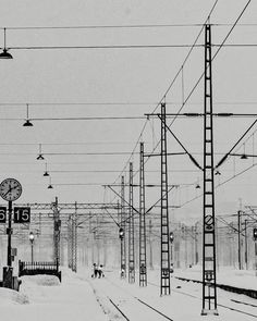"""Helsinki in Black and White's Instagram photo: """"... .. . #cityofdreams #streetphotographyjournal #lensculturestreets #cineminer #timeless_streets #streetleaks #urbanstreetphotogallery…"""" Station To Station, Dream City, Helsinki, Street Photography, Photo Galleries, Urban, Black And White, Instagram, Black N White"""
