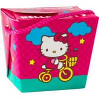 Hello Kitty Party Supplies - Hello Kitty Birthday - Party City