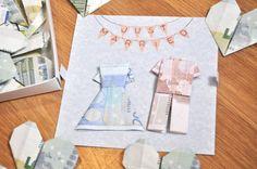 SweetSuiteBlog - Money box 06