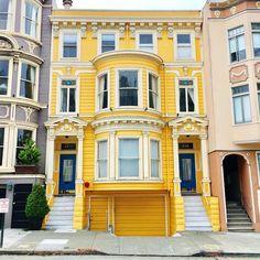Les-maisons-en-couleurs-de-San-Francisco-9