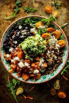 Szerintetek is fontos az egészséges táplálkozás?