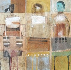 """Couldn't Have Said It Better"" by Scott Bergey on Etsy."