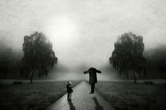 Untitled by Kaveh Hosseini on Art Limited