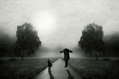 Untitled by Kaveh Hosseini on Art Limited