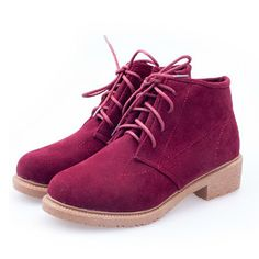 Cheap shoes bear, Buy Quality shoes formal directly from China shoe charm Suppliers:  new 2014 ladies vintage casual shoes women fashion ankle boots flat heel motorcycle boots artifical leather sh
