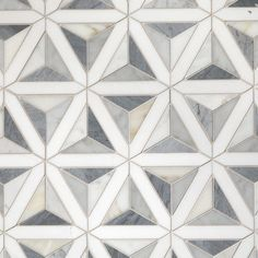 Artistic Tile loves #Gray – in almost any shade! And we're not alone…