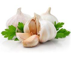 http://saude.umcomo.com.br/artigo/como-comer-alho-cru-3872.html