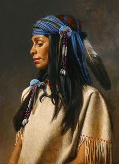William Whitaker, The Carolina Cherokee