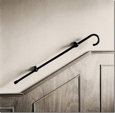 This amazingly creative photos are product of Spanish photographer called Chema Madoz. Jose Maria Rodriguez Madoz (born better known as Chema Banisters, Stair Railing, Stairs, Railings, Room Deco, Walking Canes, Walking Sticks, Creative Photography, White Photography