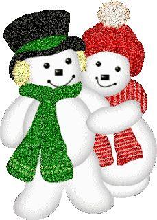 Christmas Snowman, Christmas Time, Merry Christmas, Christmas Ornaments, Good Cheer, Peace And Love, Holiday Decor, Gifs, Magic