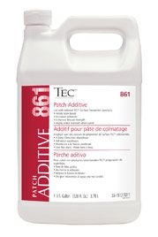 TEC- Patch Additive | Patches and Patch Additives l Floor Covering Installation Supplies l The Source Company www.thesourcecompany.com