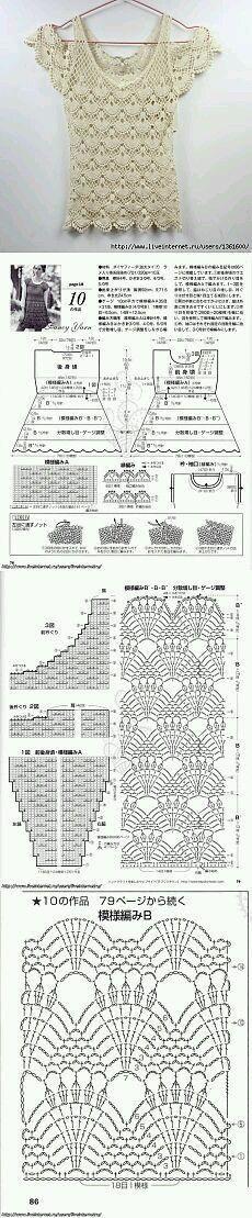 262d399adbb832fb91604dbd4693c86e.jpg (230×1109)