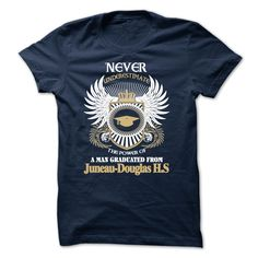 A-man-from-Juneau-Douglas H.S
