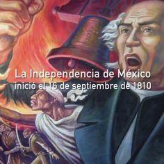 #VivaMexico se usa para festejar la pronta Independencia de México. http://mexico.srtrendingtopic.com/trend/19671/2016-09-15/2016-09-15/vivamexico.html