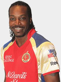 #ChrisGayle, THE T-20'S M.J    Read more on mobile app development from our blog: http://www.webprogr.com/wp/ Download app from Google Play store: https://play.google.com/store/apps/details?id=com.webprogr.cricketworldcup